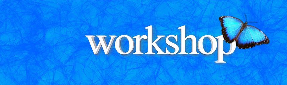 Gratis workshop essentiële oliën